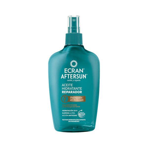After Sun Ecran (200 ml)