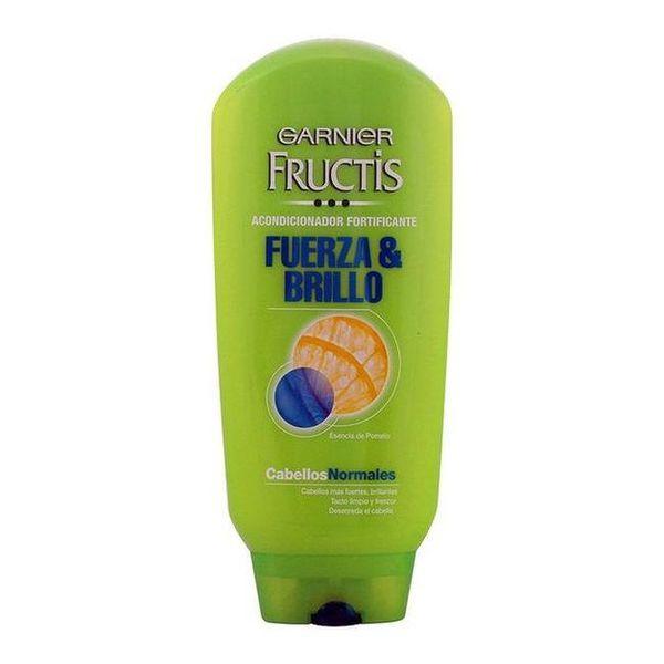 Hajmosás utáni Revitalizáló kondicionáló Fructis