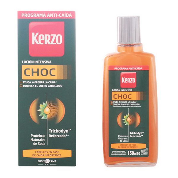 Tretma proti izpadanju las Choc Kerzo (150 ml)