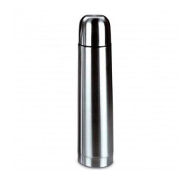 Termosz Vacco M99562 0,5 L Rozsdamentes acél