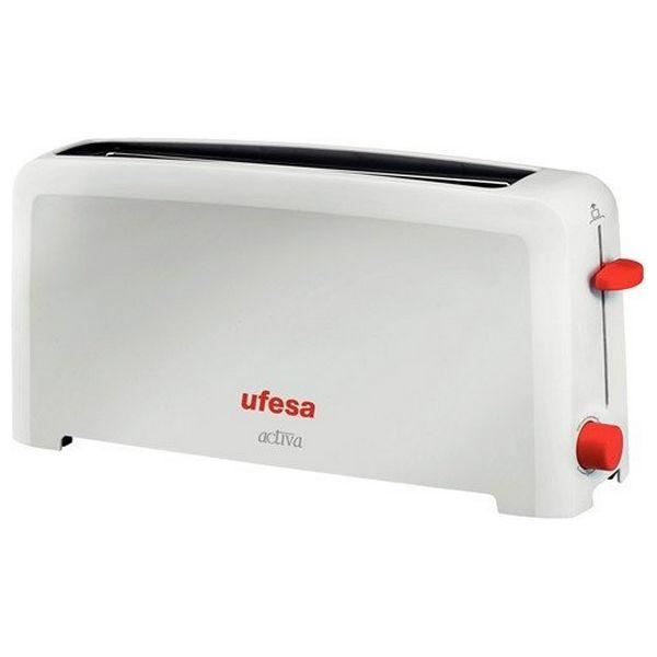 Kenyérpirító UFESA TT7361 1000W