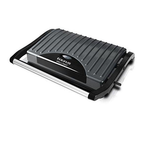 Kontakt grill Taurus Toast&Co 700W
