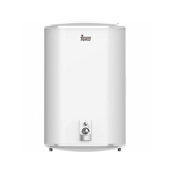 Elektromos vízmelegítő Teka EWH80D 74 L Fehér
