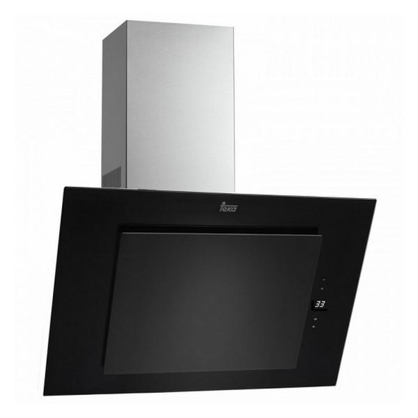 Páraelszívó Teka DVT9858B 90 cm Touch Control 786 m3/h 66 dB Fekete