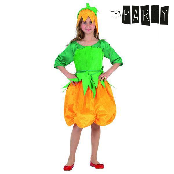 Otroški kostum Th3 Party Pumpkin - 7-9 Let