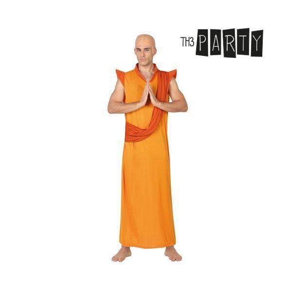 Felnőtt Jelmez Th3 Party Budhista