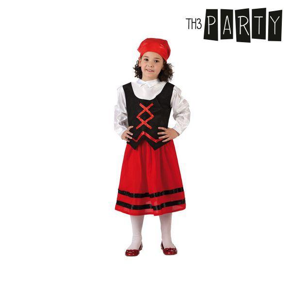 Gyerek Jelmez Th3 Party Pásztorlány