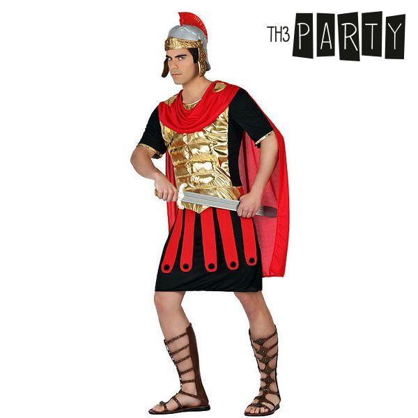 Felnőtt Jelmez Th3 Party 9848 Római