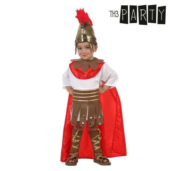 Gyerek Jelmez Th3 Party Római