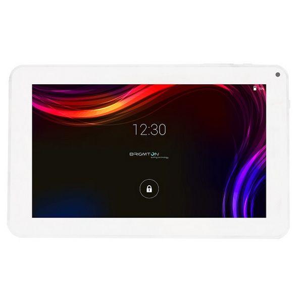 Brigmton 910 8GB White
