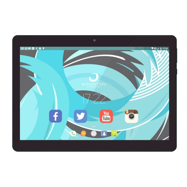 Tablet-BRIGMTON-BTPC-1020QC-10-034-16-GB-Wifi-Quad-Core-Negro