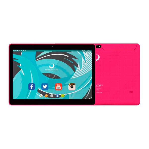 Tablet-BRIGMTON-BTPC-1019QC-10-034-16-GB-Wifi-Quad-Core-Rojo