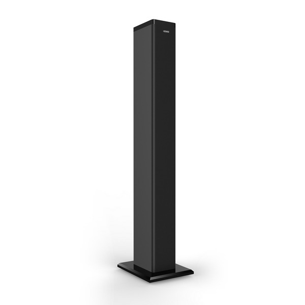 Torre-de-Sonido-Bluetooth-BRIGMTON-BTW-60-N-60W-USB-NFC-Negro