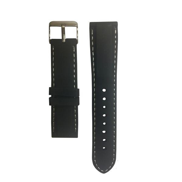 Reloj-Pulsómetro BRIGMTON BWATCH-BT6N 1.2'' HD 64 MB RAM 128 MB ROM Micro USB 250 mAh Negro
