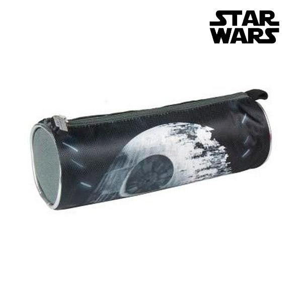 Hengeres Tolltartó Star Wars 8614