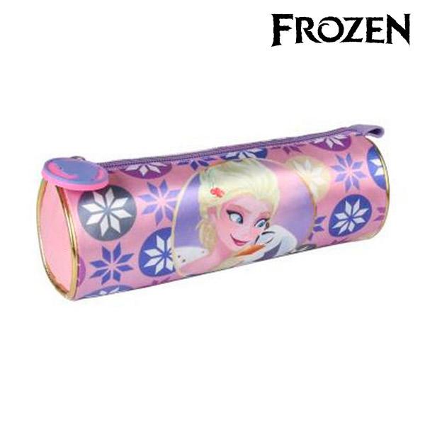 Hengeres Tolltartó Frozen 8645