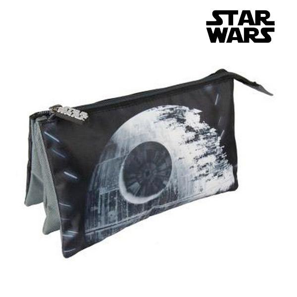Tolltartó Star Wars 8683