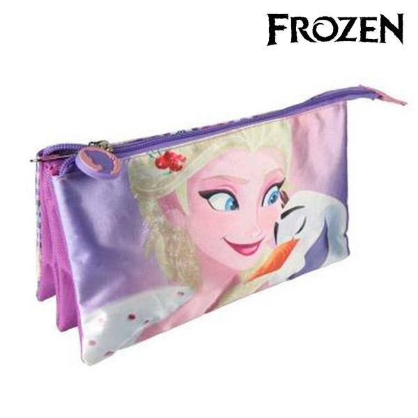 Tolltartó Frozen 8713