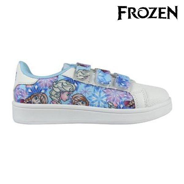 sportcipő Frozen 2949 (31 méret)