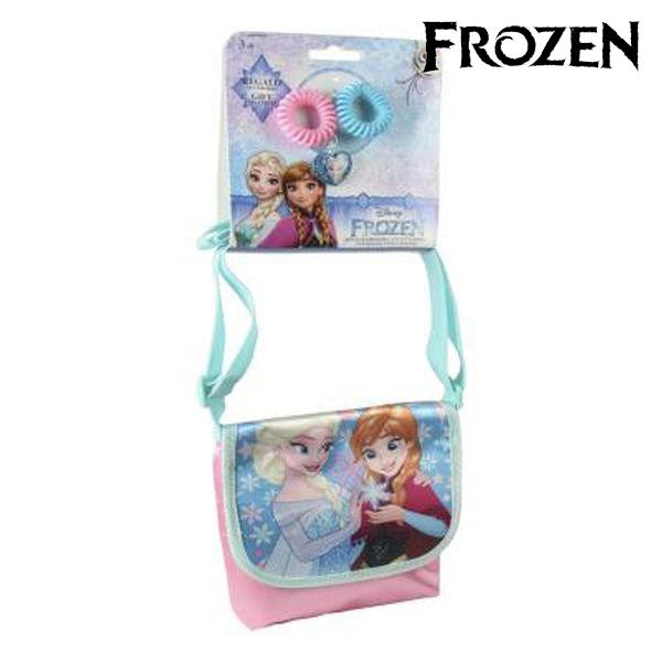 Kézitáska Frozen 72887