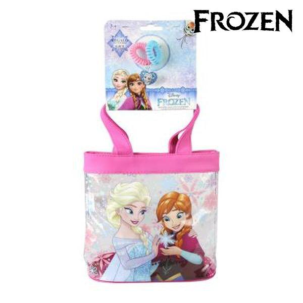 Kézitáska Frozen 72955