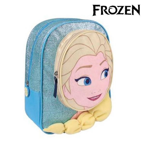 Gyerek Hátizsák Frozen 4652