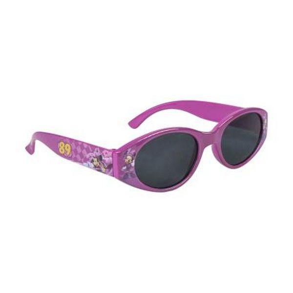 Gyerek Napszemüveg Mickey Mouse 5130
