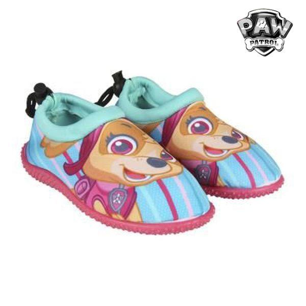 Gyermek cipő The Paw Patrol 6328 (25 méret)
