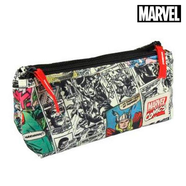 Tolltartó Marvel 3387