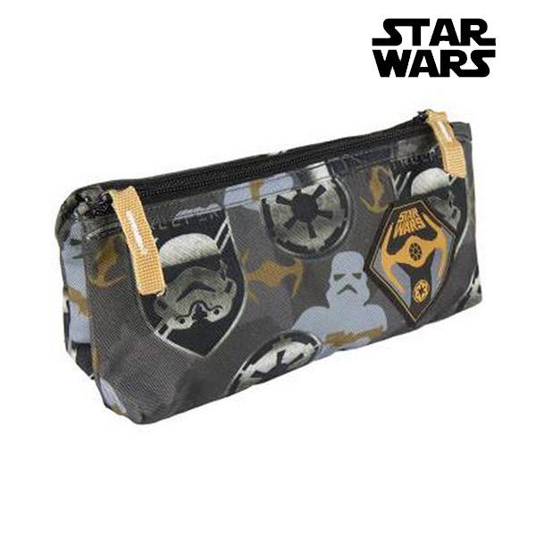 Tolltartó Star Wars 3394