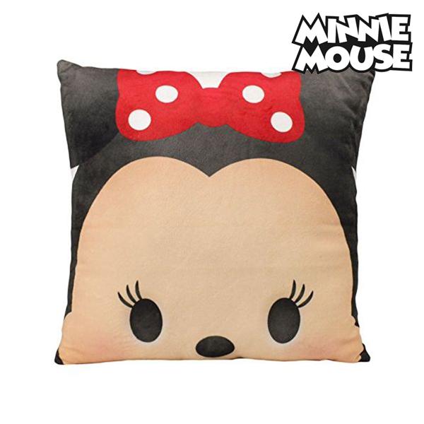 Párna Minnie Mouse Tsum Tsum 87678