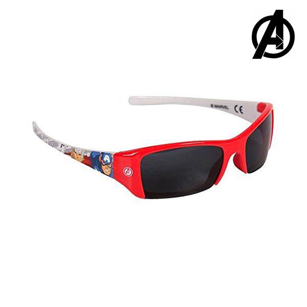 Gyerek Napszemüveg The Avengers 96618
