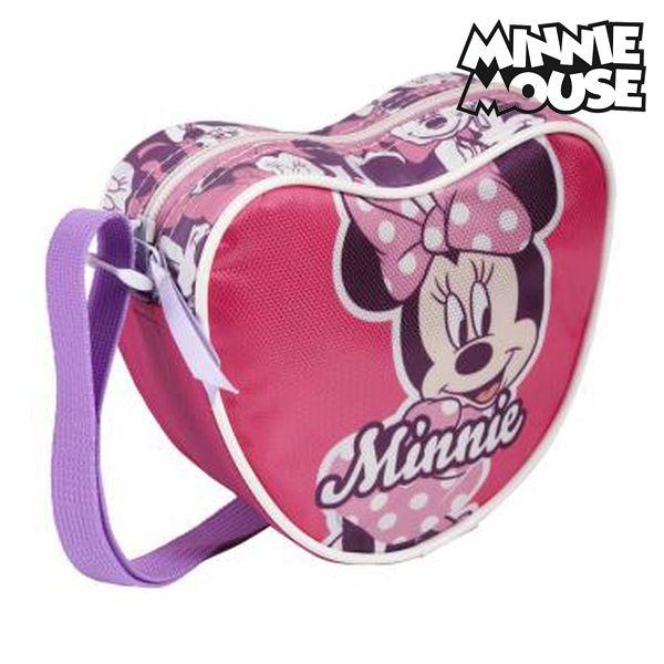 Válltáska Minnie Mouse 3339