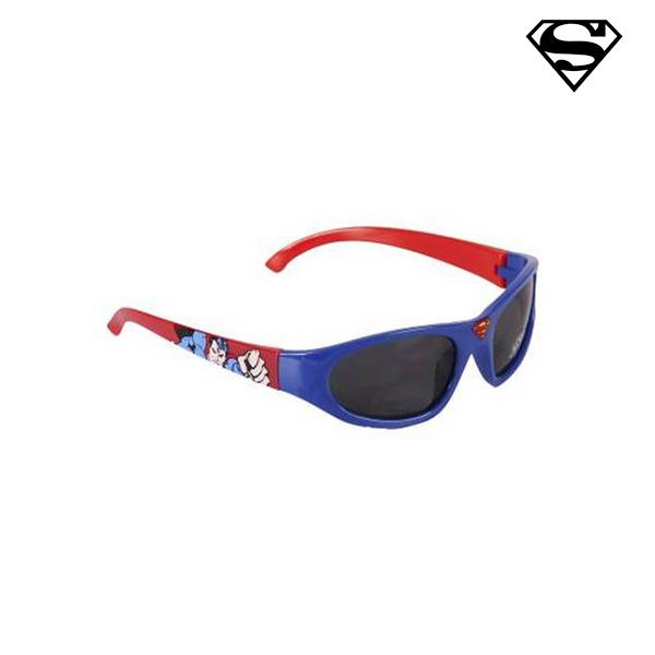 Gyerek Napszemüveg Superman 23499
