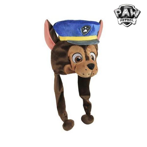 Gyerek Fülmelegítő The Paw Patrol 27022