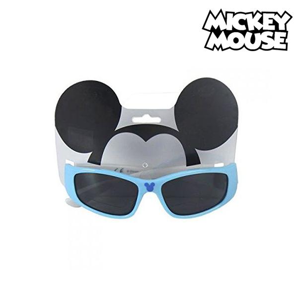 Gyerek Napszemüveg Mickey Mouse 17778