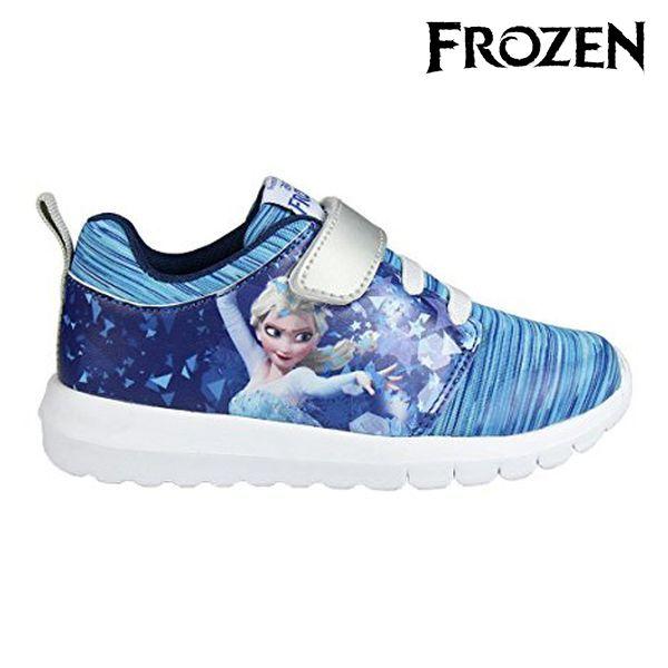 sportcipő Frozen 3322 (30 méret)