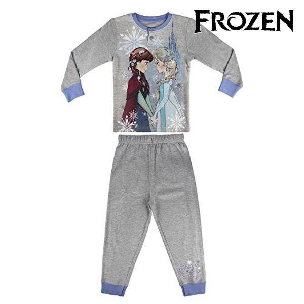 Pizsama Gyermek Frozen 627 (3 év méret)