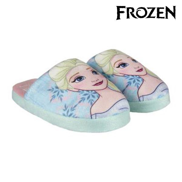 Man's/Woman's House Slippers Frozen 8333 (size 30-31) Clever and practical Attractive fashion Clearance sale
