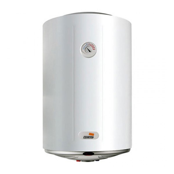 Elektromos vízmelegítő Cointra TNC PLUS 50 47,5 L 1500W Fehér