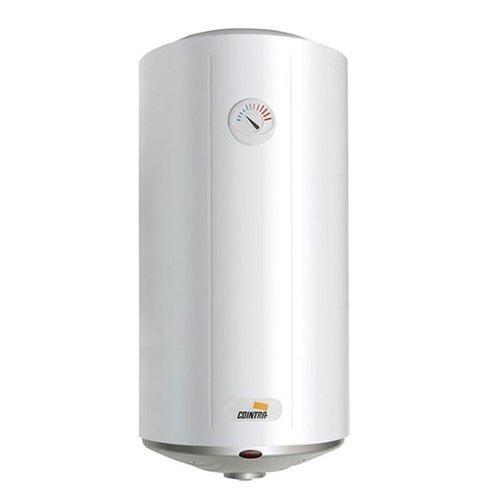 Elektromos vízmelegítő Cointra TNC PLUS 50 S 46,5 L 1500W Fehér