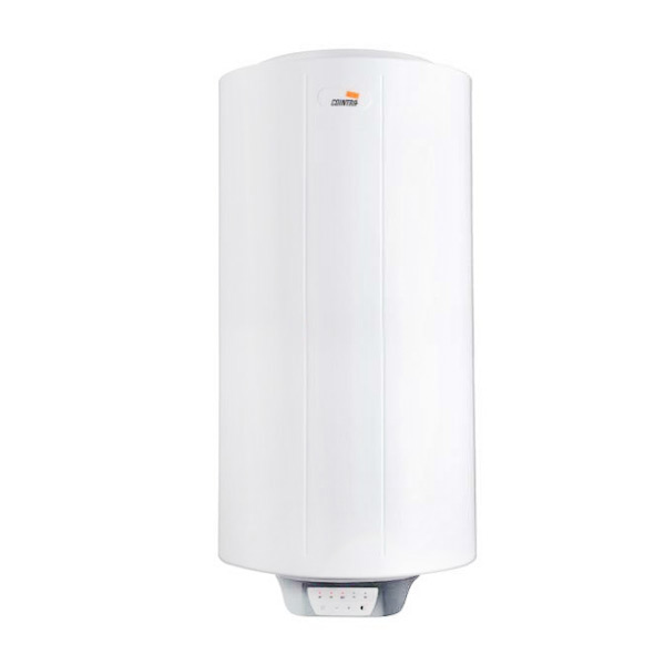 Elektromos vízmelegítő Cointra TLPLUS50S 46,5 L 1500W Fehér