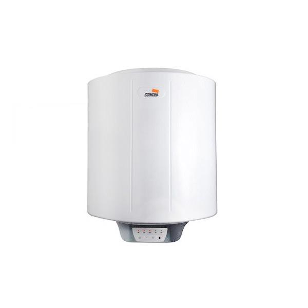 Elektromos vízmelegítő Cointra TLPLUS50 47,5 L 1500W Fehér
