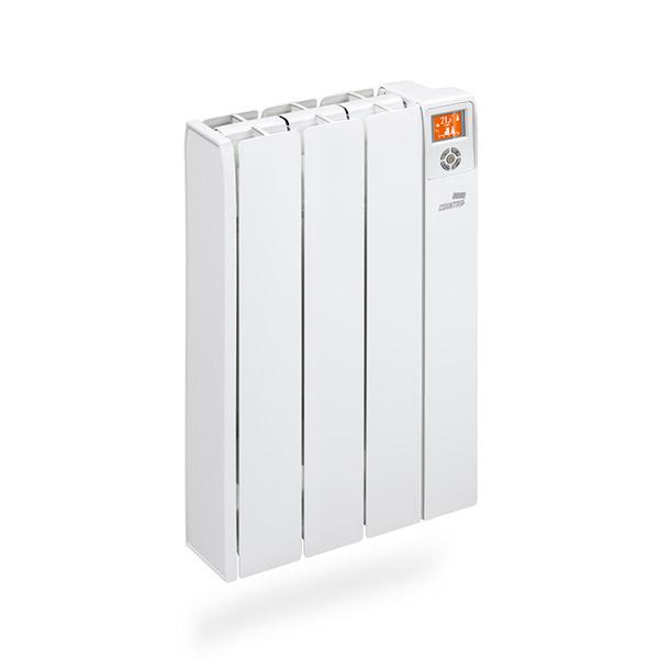 Digitális Száraz Hősugárzó (3 elem) Cointra SIENA-500 500W