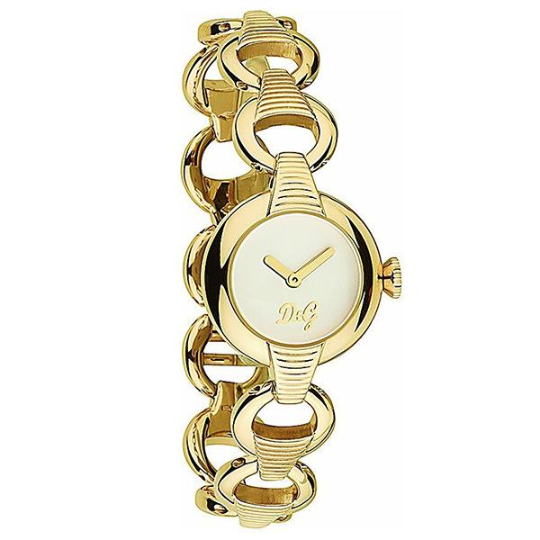 Reloj Mujer D&G DW0343 (28 mm)