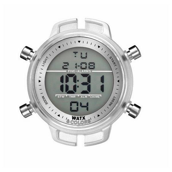 Reloj Hombre Watx & Colors RWA1700 (46 mm)
