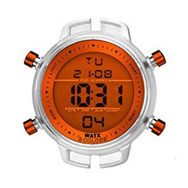 Reloj Hombre Watx & Colors RWA1701 (46 mm)