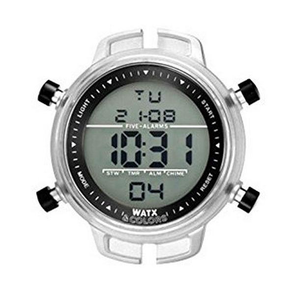 Reloj Hombre Watx & Colors RWA1705 (46 mm)