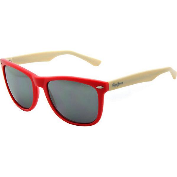 Unisex napszemüveg Pepe Jeans PJ7049C2357
