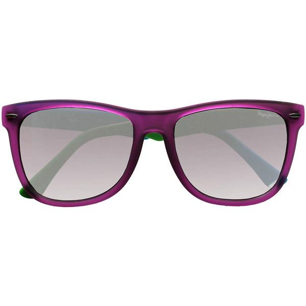 Unisex napszemüveg Pepe Jeans PJ7049C2957
